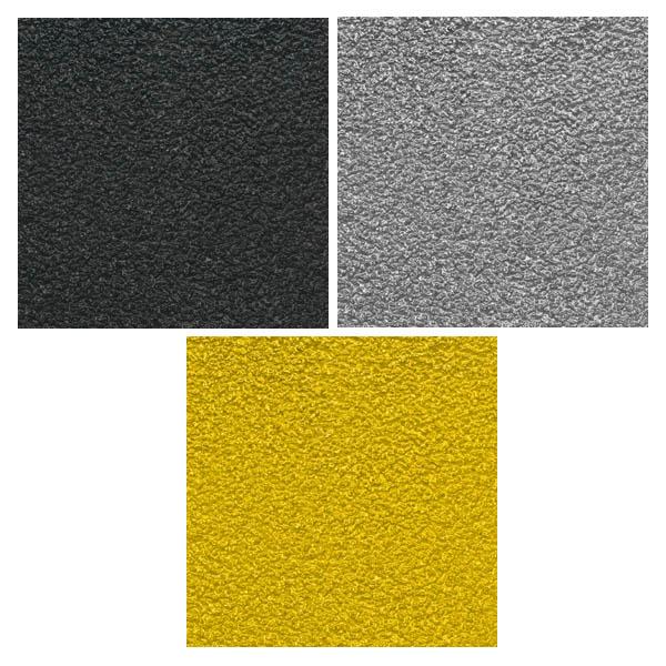 Formar - Pavimenti antisdrucciolo per esterni in lastre, Pavimenti antiscivolo in lastre
