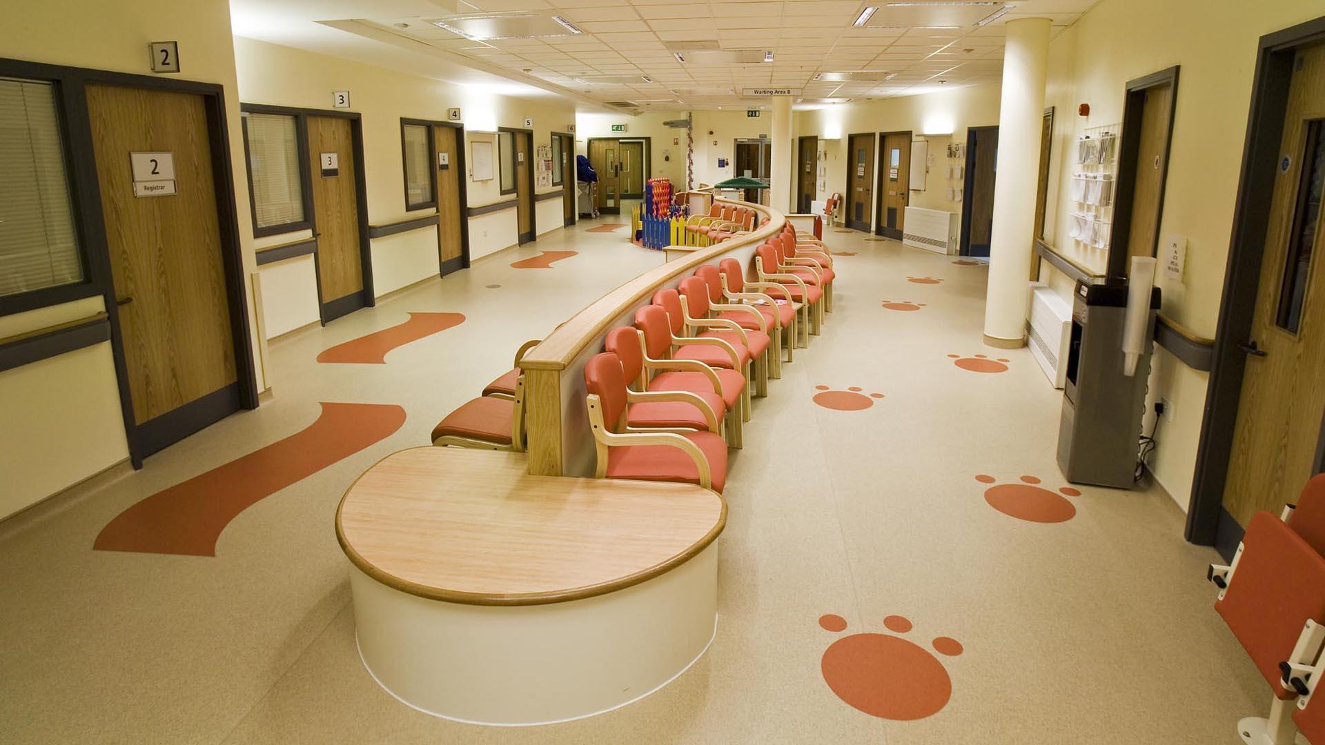 Formar pavimenti antiscivolo pavimenti di sicurezza antisdrucciolo